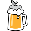 Apps Like Cakebrew & Comparison with Popular Alternatives For Today