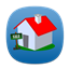 Apps Like HomeFinder & Comparison with Popular Alternatives For Today