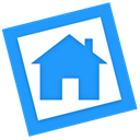 Apps Like Roost property search & Comparison with Popular Alternatives For Today