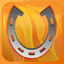 Apps Like Horse Racing & Betting Game & Comparison with Popular Alternatives For Today