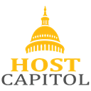 Apps Like Host Capitol & Comparison with Popular Alternatives For Today