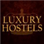 Apps Like HRS Hotel Portal & Comparison with Popular Alternatives For Today