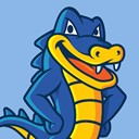 Apps Like HostGator & Comparison with Popular Alternatives For Today