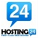 Apps Like Team3 Webhosting & Comparison with Popular Alternatives For Today