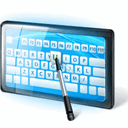 Apps Like Hot Virtual Keyboard & Comparison with Popular Alternatives For Today
