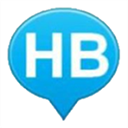 Apps Like HotBizzle.com & Comparison with Popular Alternatives For Today
