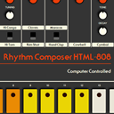 Apps Like EGDR808 & Comparison with Popular Alternatives For Today