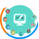 Apps Like HTML Code Play & Comparison with Popular Alternatives For Today