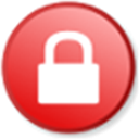 Apps Like HTTPS Everywhere & Comparison with Popular Alternatives For Today