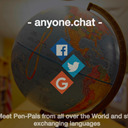 Apps Like WorldChat & Comparison with Popular Alternatives For Today