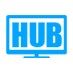 Apps Like Hubmovie.cc & Comparison with Popular Alternatives For Today