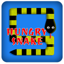 Apps Like Hungry Snake & Comparison with Popular Alternatives For Today