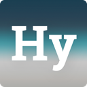 Apps Like Hydejack & Comparison with Popular Alternatives For Today