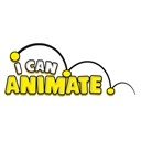 Apps Like Boats Animator & Comparison with Popular Alternatives For Today