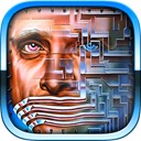 Apps Like The Dream Machine & Comparison with Popular Alternatives For Today