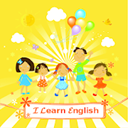 Apps Like PlayKids – Interactive English Learning & Comparison with Popular Alternatives For Today