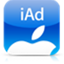 Apps Like AdHitz & Comparison with Popular Alternatives For Today