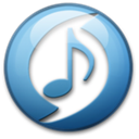 Apps Like Freemake Audio Converter & Comparison with Popular Alternatives For Today