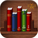 Apps Like Book Catalog & Comparison with Popular Alternatives For Today