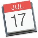 Apps Like GNOME Calendar & Comparison with Popular Alternatives For Today