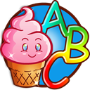 Apps Like My Ice Cream Crazy Chef – Dessert Game & Comparison with Popular Alternatives For Today