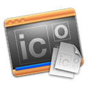 Apps Like IconXP & Comparison with Popular Alternatives For Today