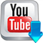 Apps Like iFunia Free YouTube Downloader & Comparison with Popular Alternatives For Today