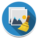 Apps Like Image Cleaner – Duplicate Photo Finder and Remover & Comparison with Popular Alternatives For Today