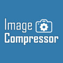 Apps Like E-mage & Comparison with Popular Alternatives For Today