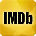 Apps Like IMDb & Comparison with Popular Alternatives For Today