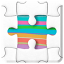Apps Like Hexa Mosaic & Comparison with Popular Alternatives For Today