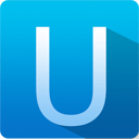 Apps Like Wondershare SafeEraser & Comparison with Popular Alternatives For Today