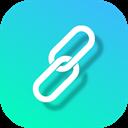 Apps Like Milkshake & Comparison with Popular Alternatives For Today