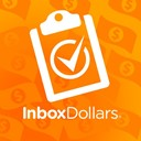 Apps Like InboxDollars & Comparison with Popular Alternatives For Today