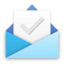 Apps Like Greatmail & Comparison with Popular Alternatives For Today