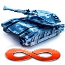 Apps Like War Thunder & Comparison with Popular Alternatives For Today