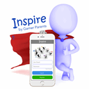 Apps Like Inspire Flashcards & Comparison with Popular Alternatives For Today