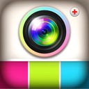 Apps Like Photostory & Comparison with Popular Alternatives For Today