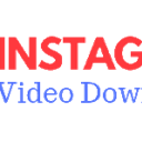 Apps Like Instagram Video Downloader Pro & Comparison with Popular Alternatives For Today