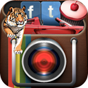Apps Like instahiet & Comparison with Popular Alternatives For Today