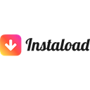 Apps Like Downloadagram & Comparison with Popular Alternatives For Today