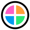 Apps Like Color Cop & Comparison with Popular Alternatives For Today