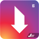 Apps Like Insta Grabber PRO & Comparison with Popular Alternatives For Today