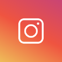 Apps Like downloader for instagram & Comparison with Popular Alternatives For Today
