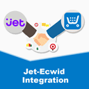 Apps Like Jet.com – ecwid Integration App by cedcommerce. & Comparison with Popular Alternatives For Today