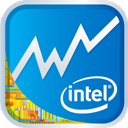 Apps Like AMD System Monitor & Comparison with Popular Alternatives For Today