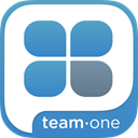 Apps Like Total Organizer & Comparison with Popular Alternatives For Today
