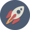 Apps Like WebToolHub & Comparison with Popular Alternatives For Today