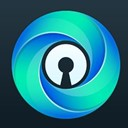 Apps Like IObit Applock: Face Lock & Fingerprint Lock 2017 & Comparison with Popular Alternatives For Today