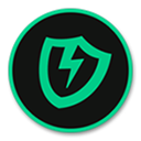 Apps Like Cezurity Antivirus Scanner & Comparison with Popular Alternatives For Today